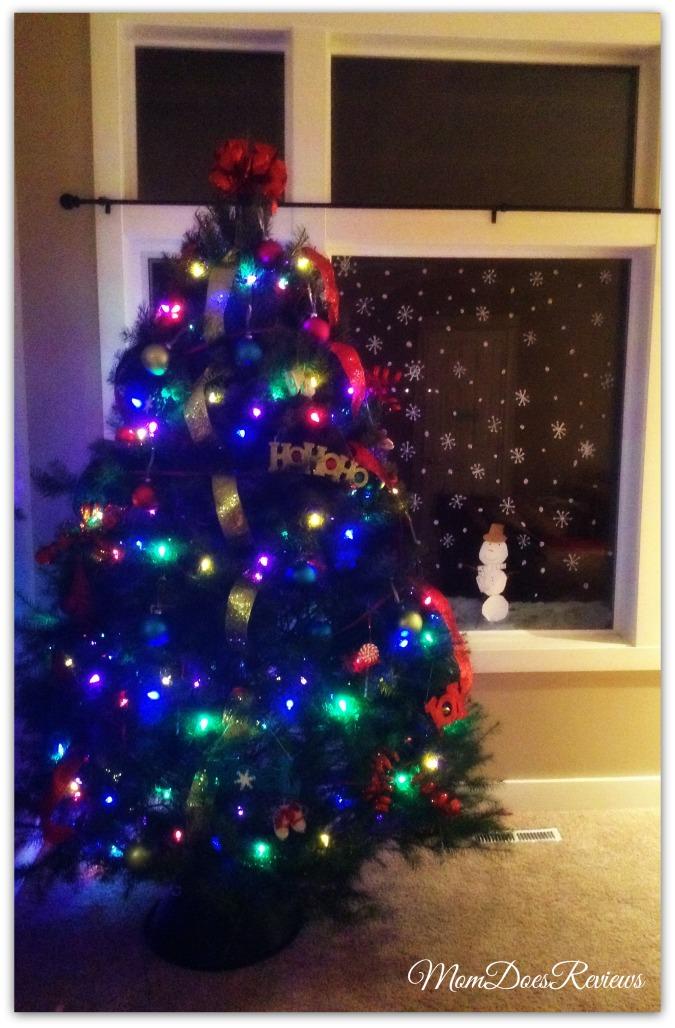 Kmart Christmas Trees 2014 Martha Stewart Christmas Trees Kmart ...