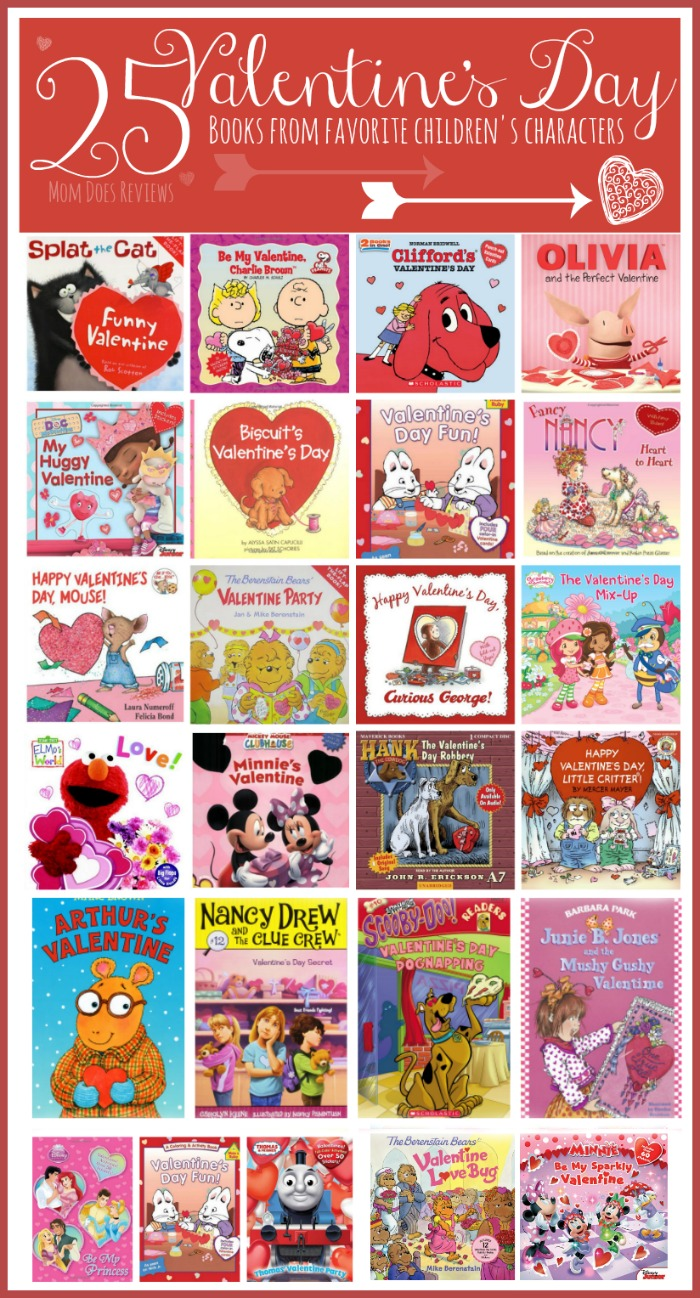 5 Reasons To Stop Buying Your Kids Valentine S Day Cards