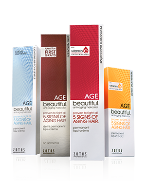 age-beautiful-pick-a-shade-easy