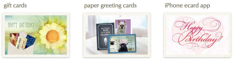 Win year to american greetings membership ww ends 210 american greetings collage m4hsunfo