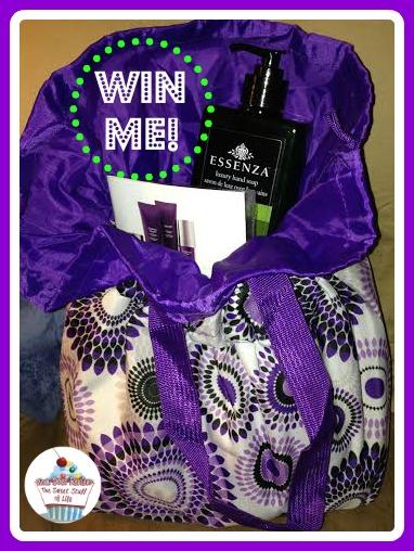 mystery purple bag 2 win