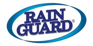 Rainguard Hydro-Lok Review at Mom Does Reviews #MomDoesReviews.com #HomeImprovement #WeatherProtection