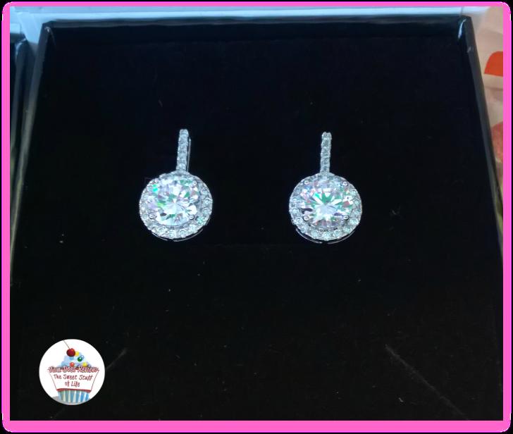cate chloe earrings