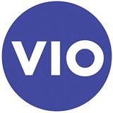violife logo