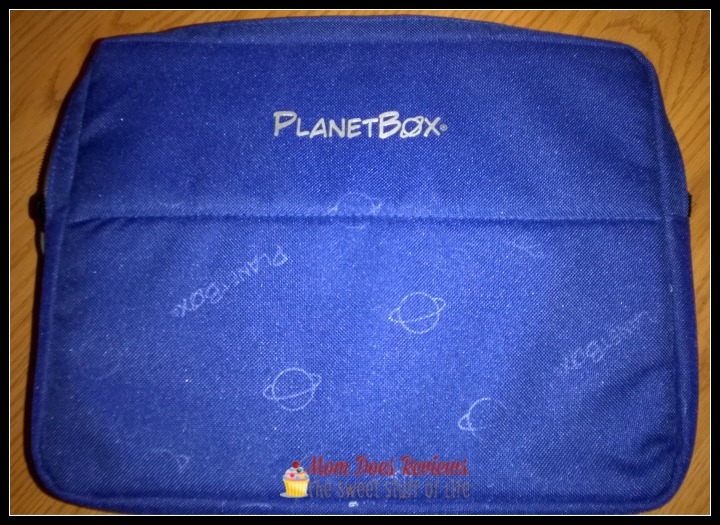 blue rover planetbox 2