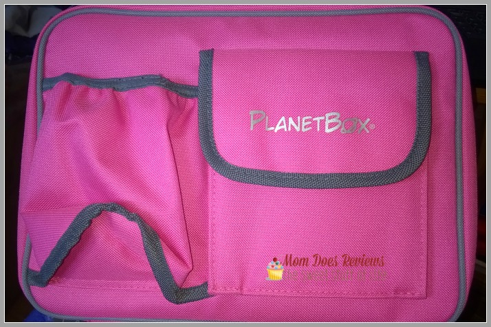 pink rover planetbox