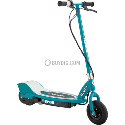 razor buydig scooter