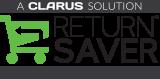 return saver logo