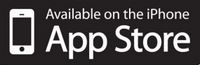 Silent Beacon app store