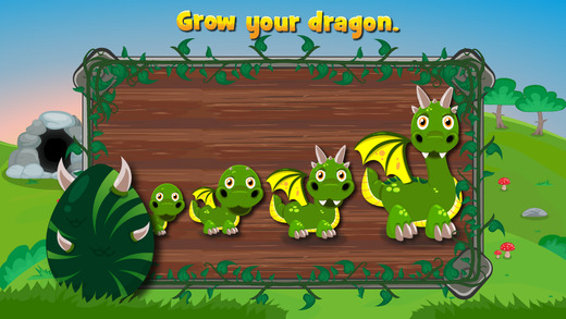 Sudoku Dragon Adventure ~ Sudoku for All Ages! -