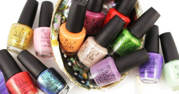 Win-an-OPI-Hawaii-Collection-Gift-Basket-570x300