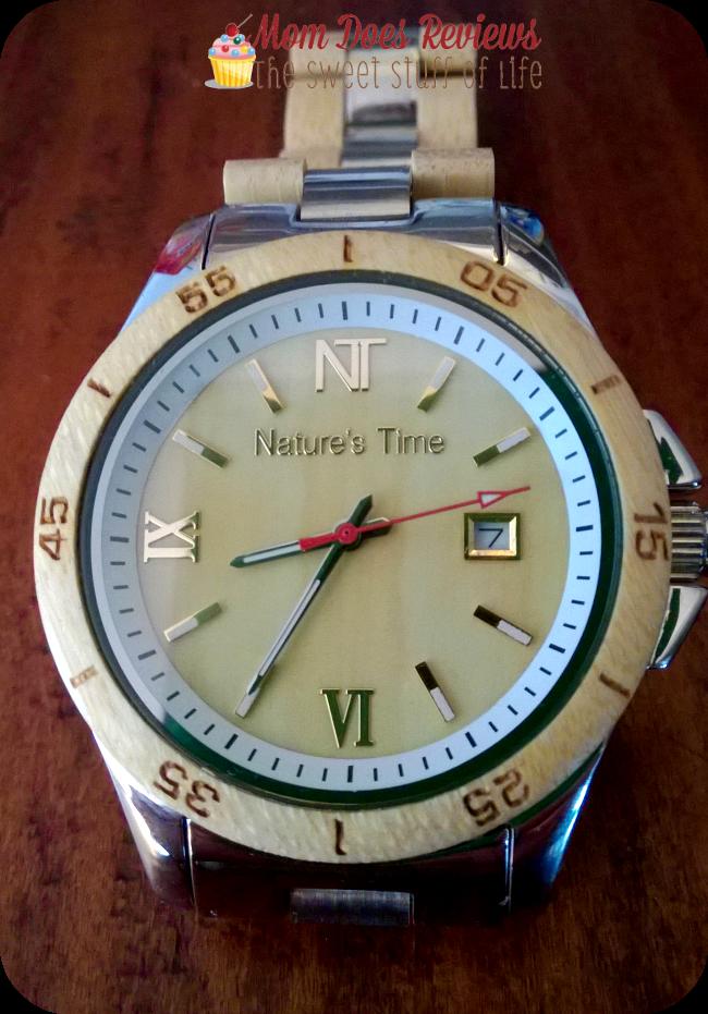 nt watch 1