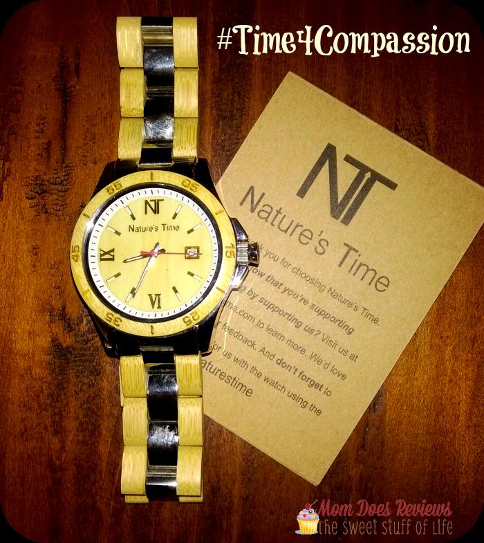 nt watch 2