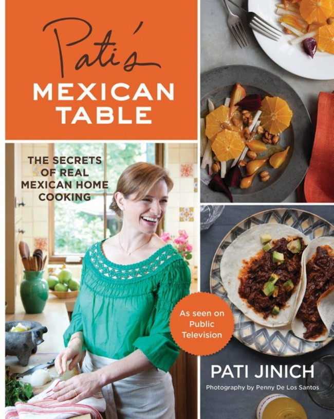 patis-mexican-table-by-pati-jinich--