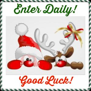 good luck aftr-christmas