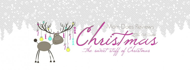Christmas-Gift-Guide-2016-FB-Cover