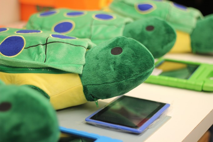 Turtle_Tablet2