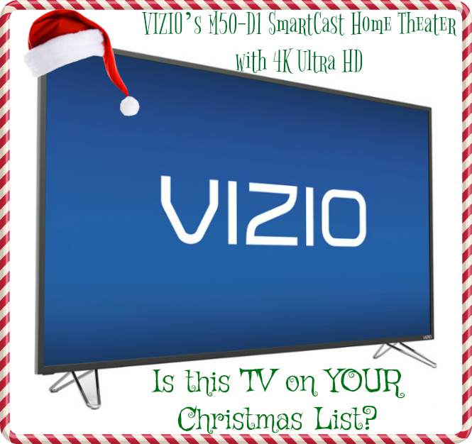 vizio-tv-feature2