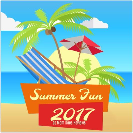Summer Fun Products