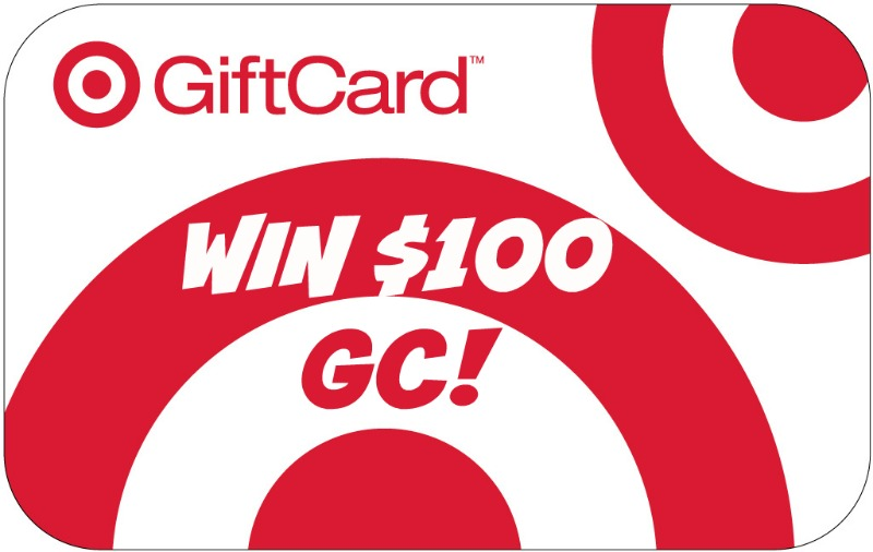 #Win $100 Target GC and Tub O' Towels, Open to US, ends 5/13 #SpringCleaning