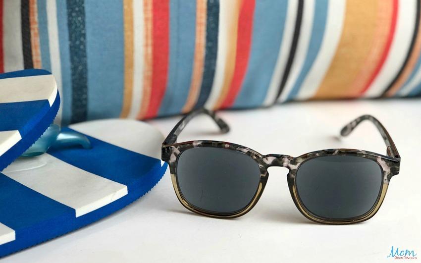 Readers.com reading sunglasses