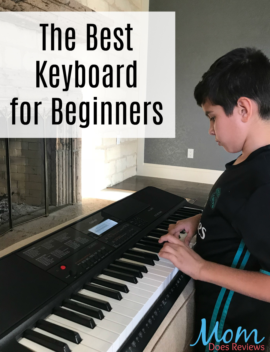 the best beginner keyboard for kids casio ct x700 mom does reviews. Black Bedroom Furniture Sets. Home Design Ideas