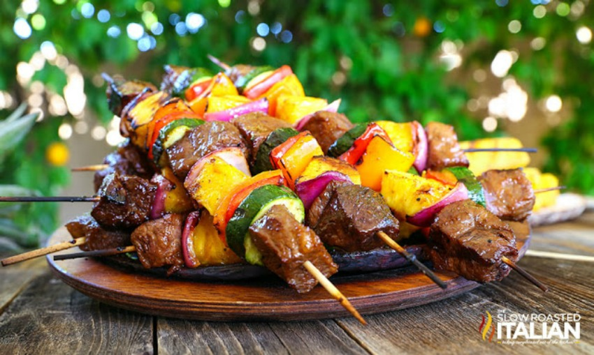 Grilled-Hawaiian-Beef-Kabobs3
