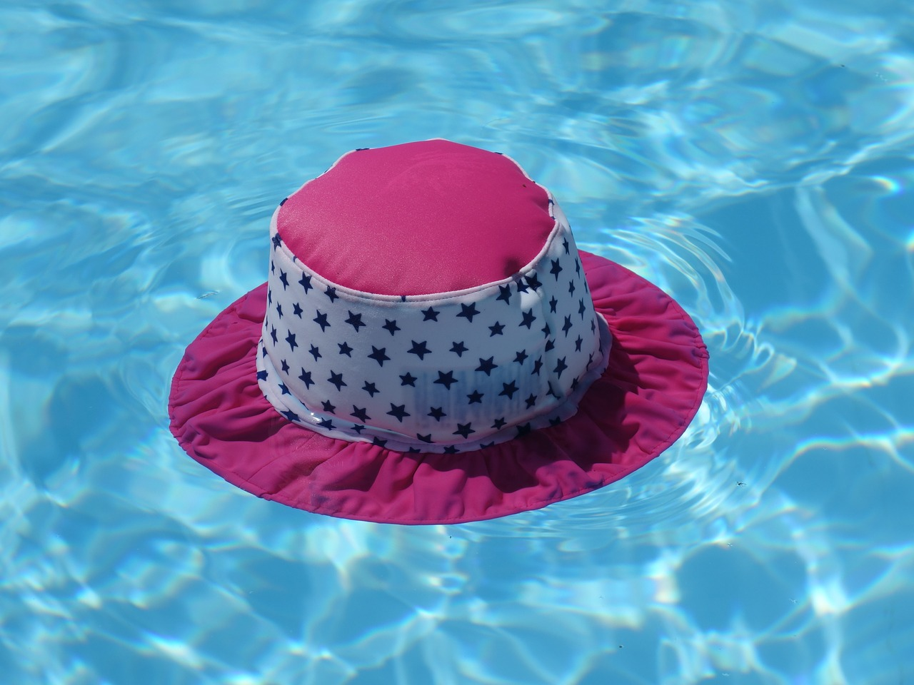 Ways on How to Beat the Heat While Traveling