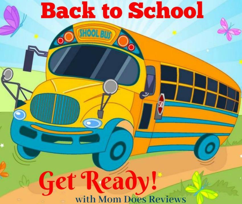 Back to School 2018 #Back2School18