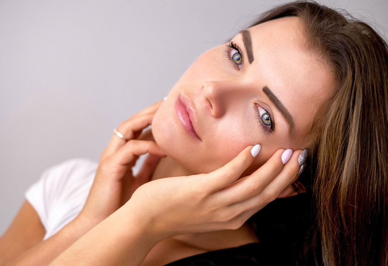 Facial Rejuvenation Helps you Retain that Youthful Look