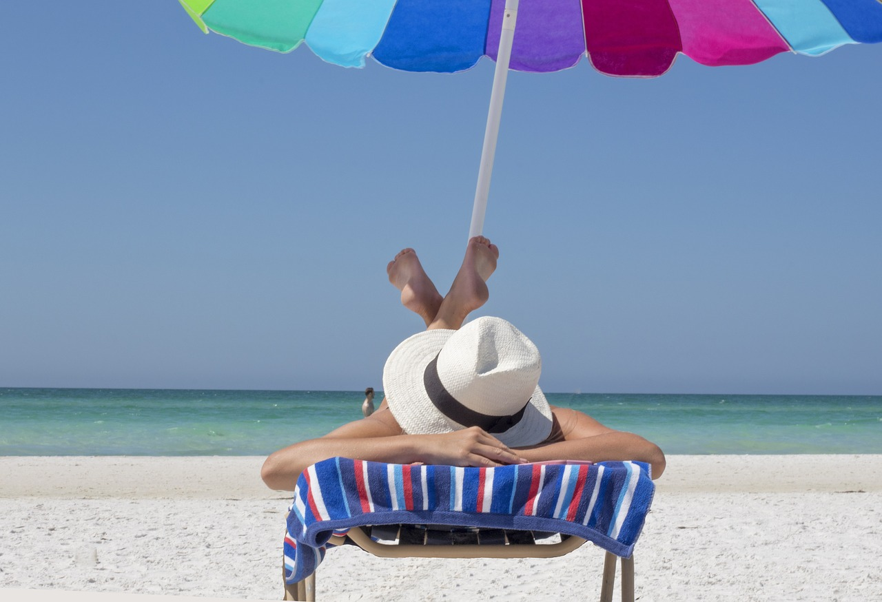 What You Need to Know About Your Florida Vacation