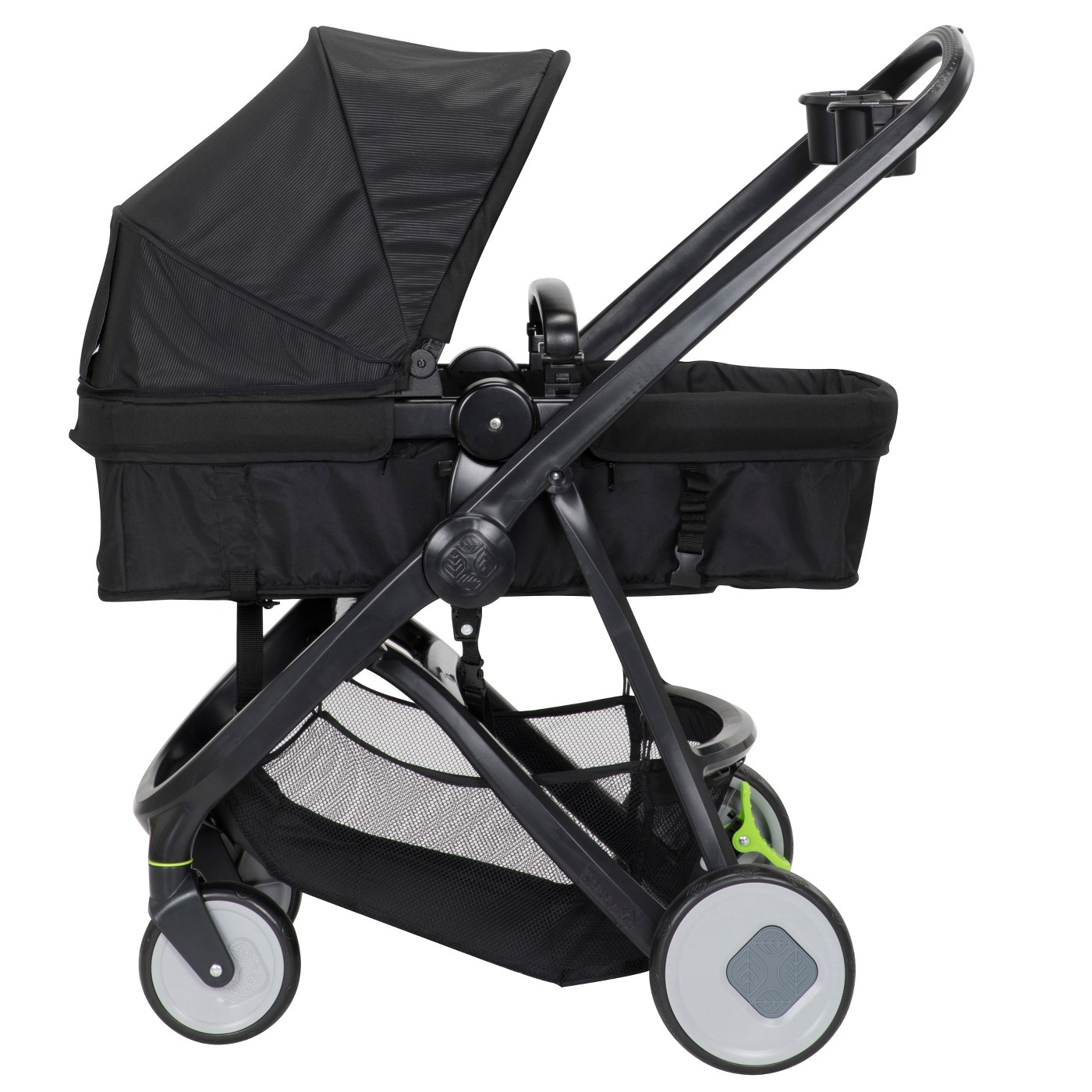 #WIN Safety 1st RIVA Flex Travel System US ends 11/15