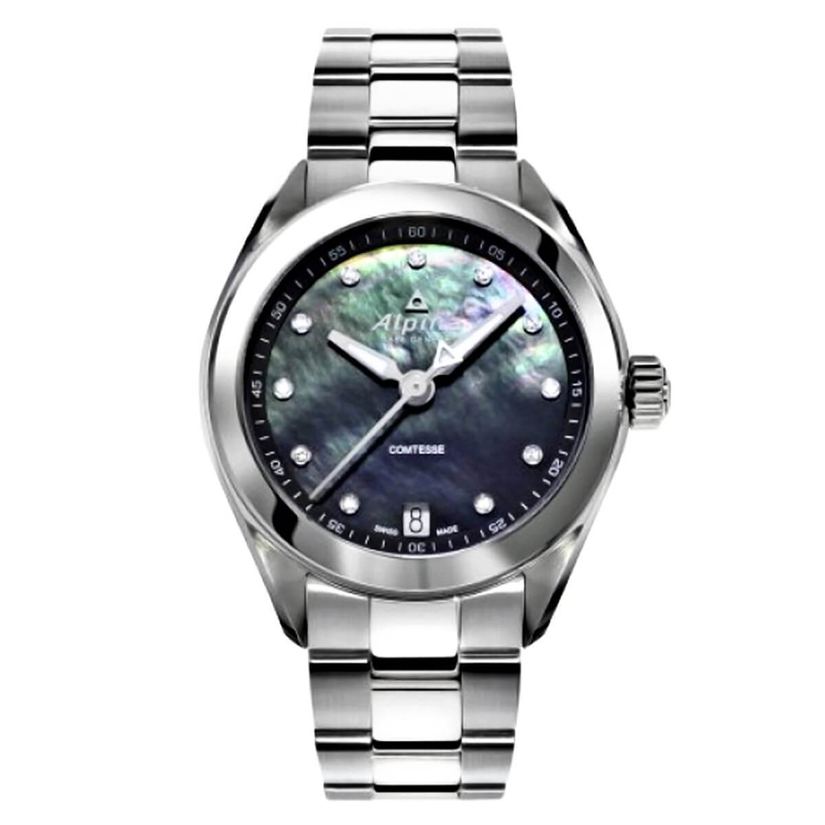 Why Watches Are A Great Gift
