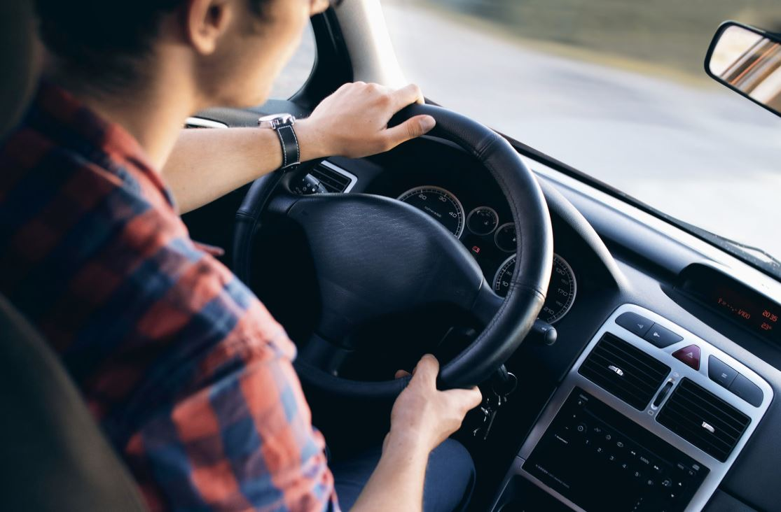 3 Ways to Help Your Young Driver After an Accident