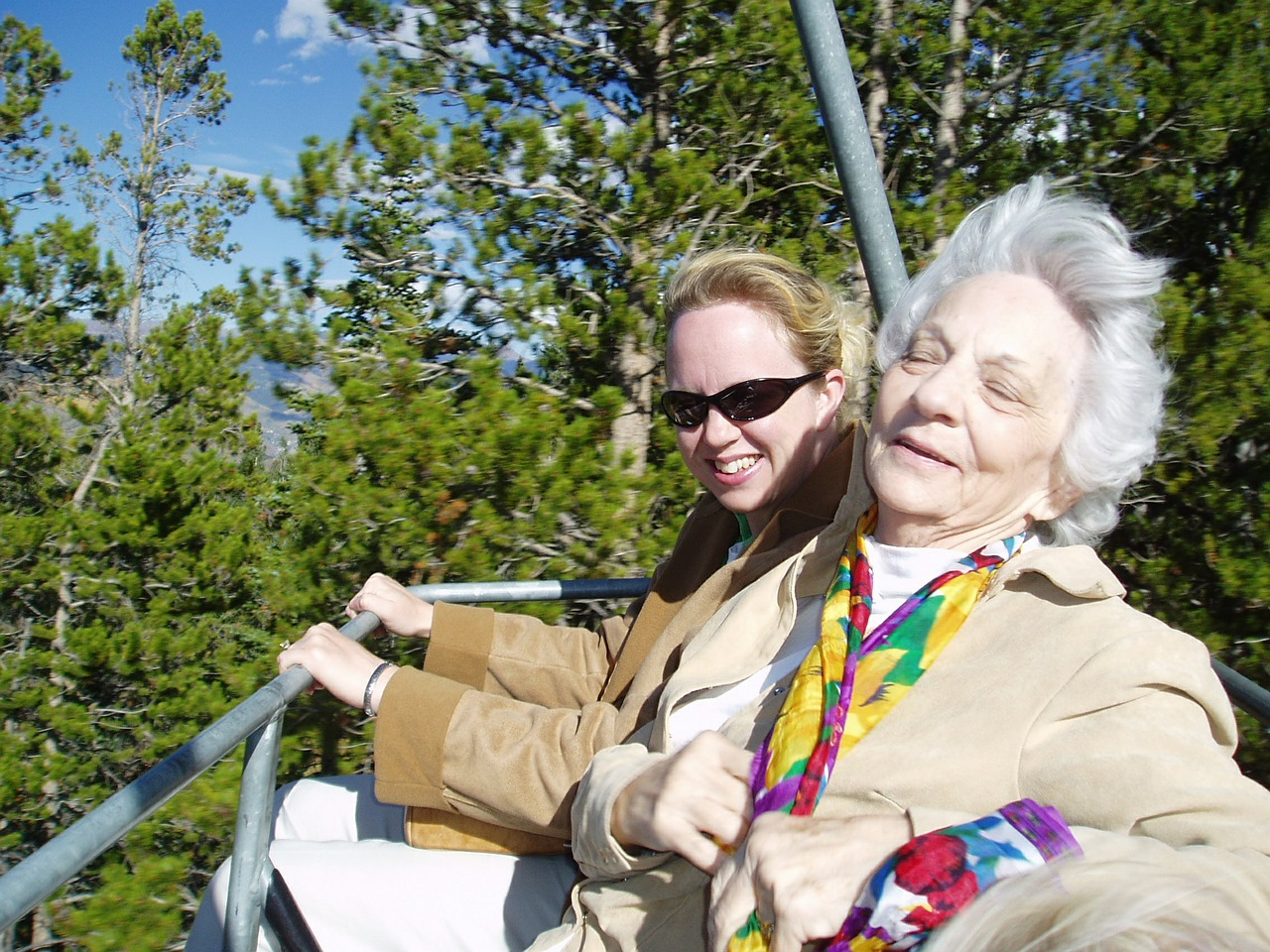 Reasons Why Older Adults Should Consider Buying Adaptive Clothing