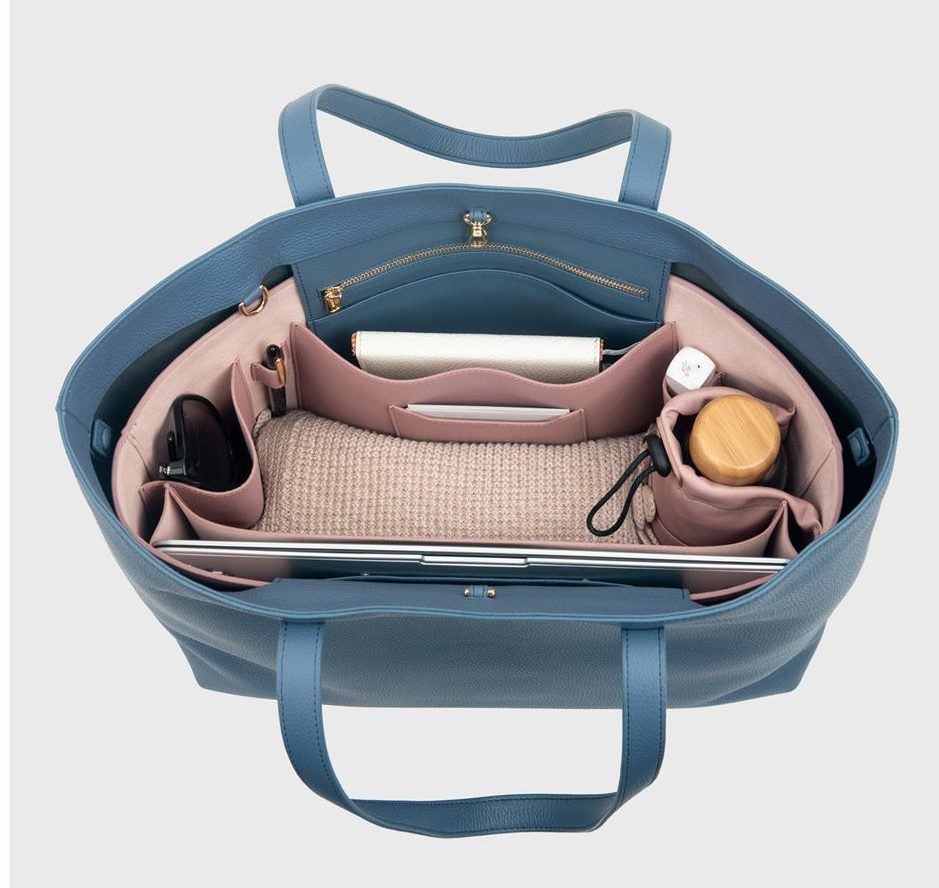 5 Amazing Leather Bags: The Best of Tocco Toscano