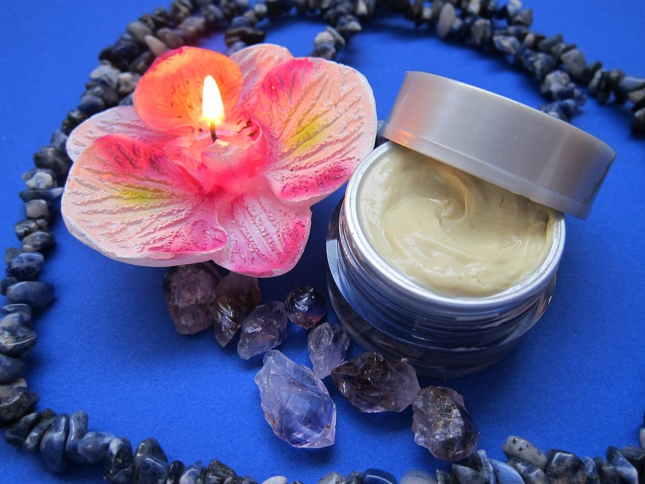 3 Benefits of Anti-aging Wrinkle Creams