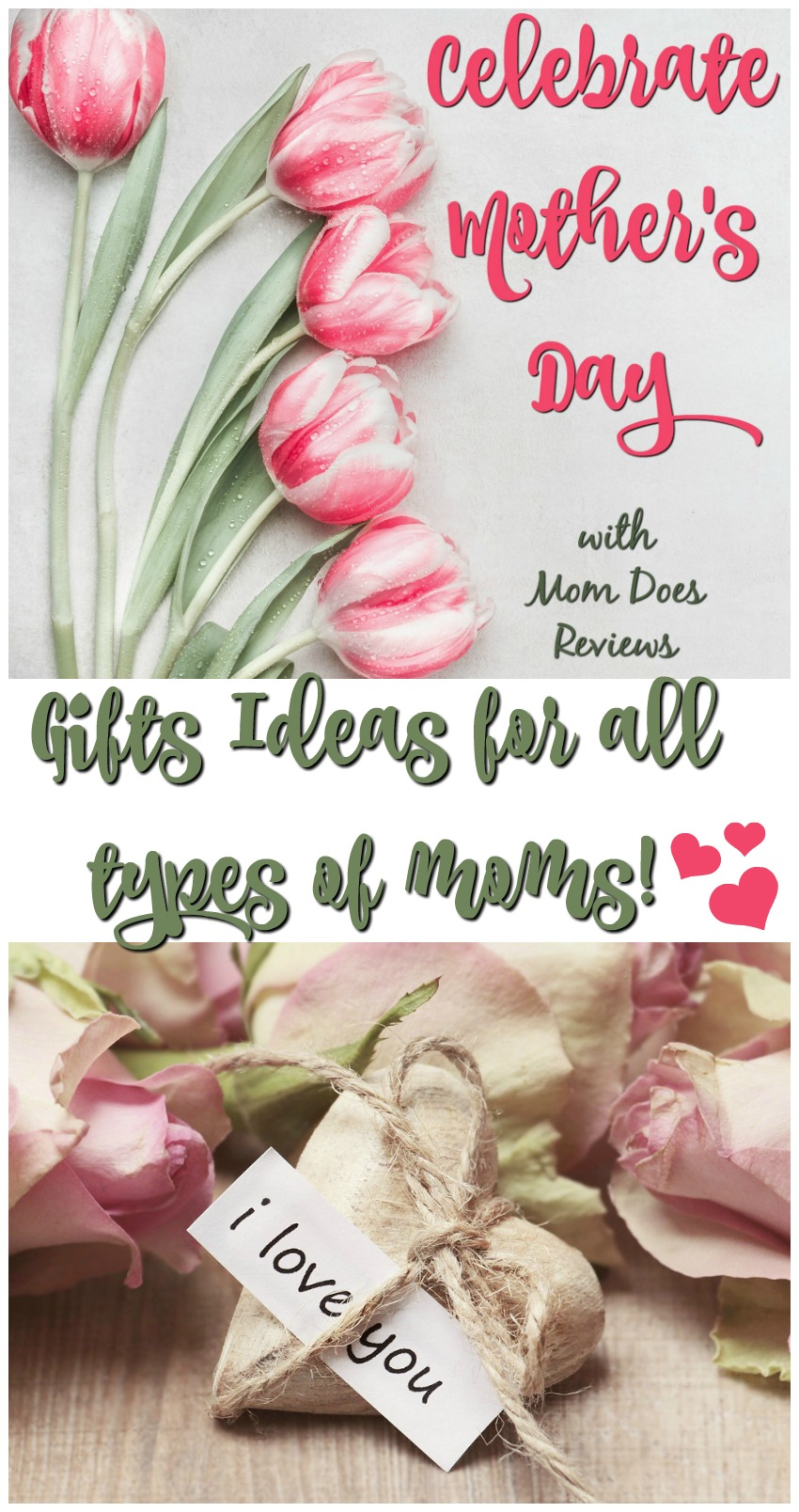Gifts for Mom 2019 #GiftsforMom19 #gifts #mothersday #giftideas #mom