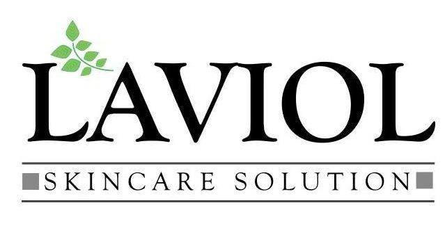Laviol Skincare