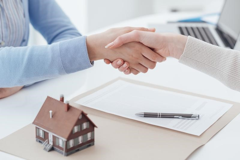 How to Make Sure Your Loan is Right for You