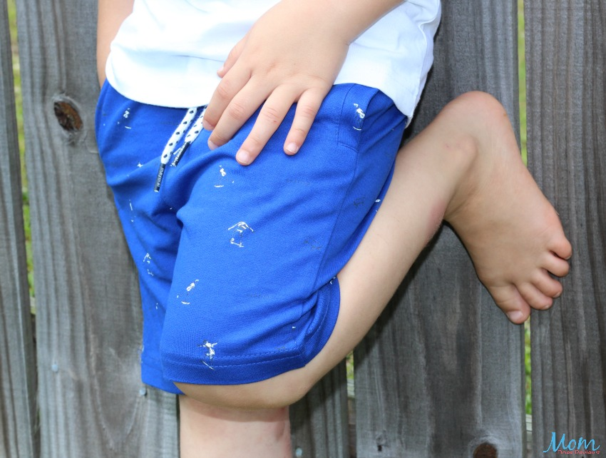 Update Your Children's Summer Wardrobe With Clothing From House of Sofella