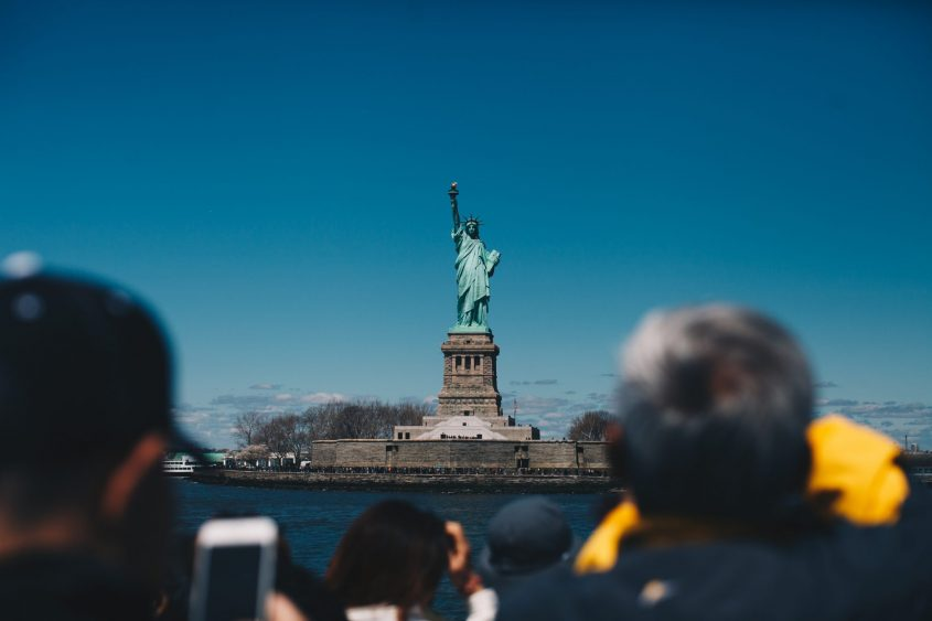 Family Friendly Locations To Visit In The USA