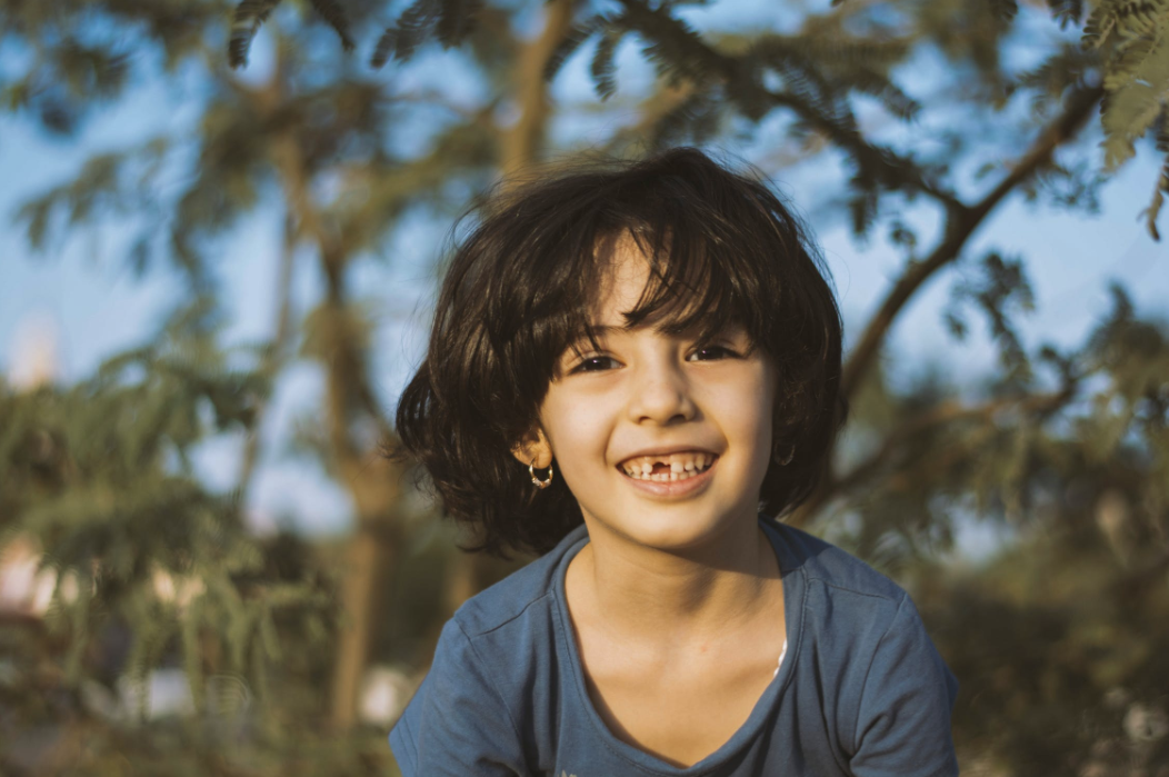 4 Dental Procedures That Might Benefit Your Child