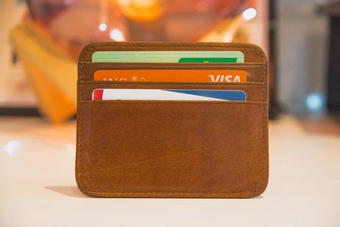 How to Save Your Family Money on Regular Expenses