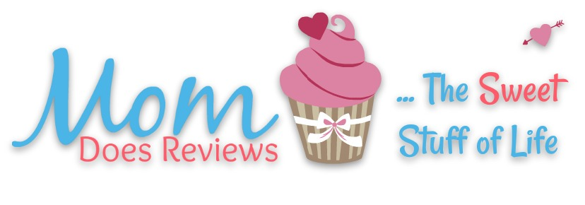 Momdoesreviews header