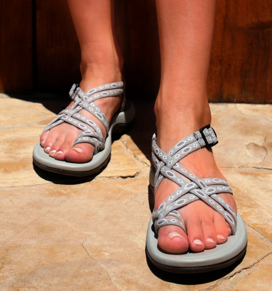 #Win A Pair Of Viakix Siena Sport Sandals, US only, ends 8/07 #ViakixSienaSportSandals