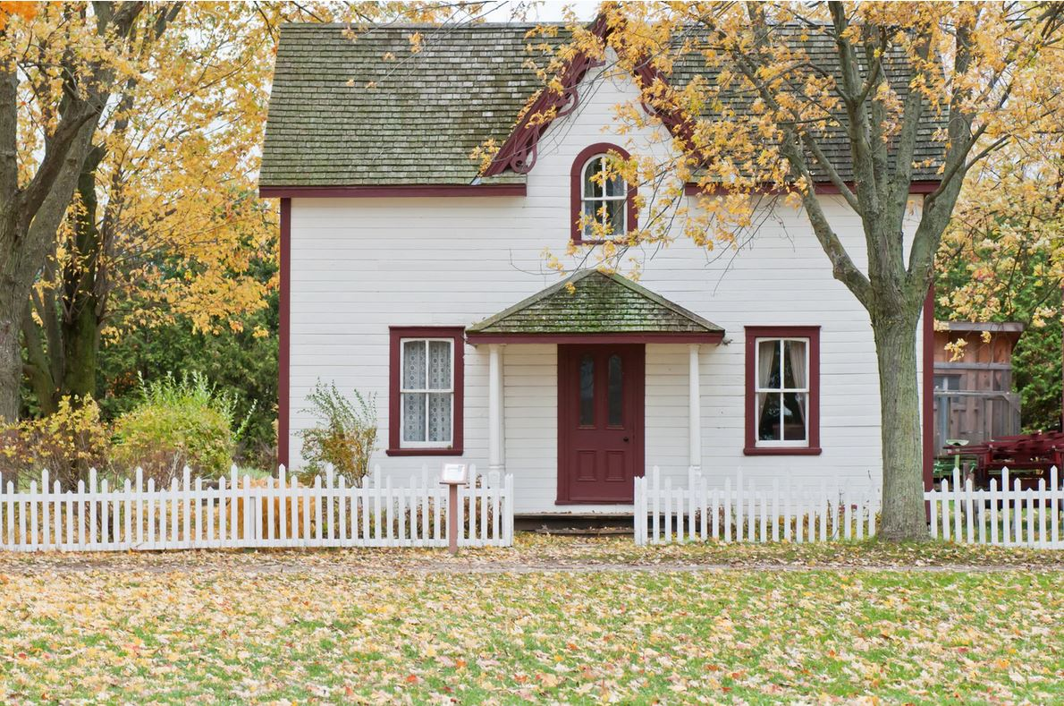 4 Smart Home Updates for Seasonal Changes