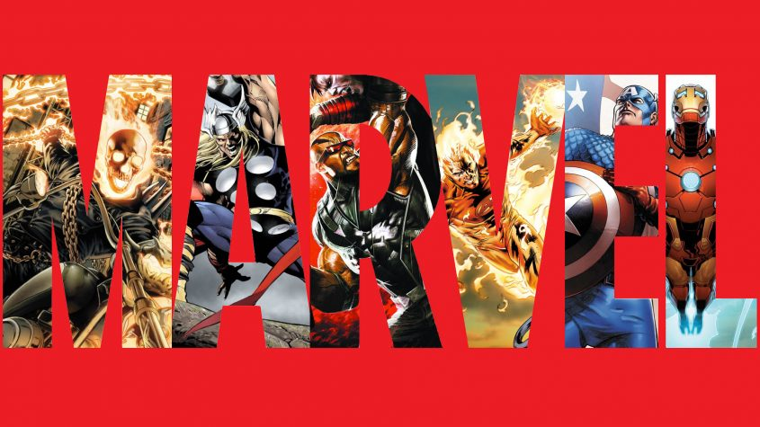 What's Next for Marvel Netflix Series and Shared Universes?